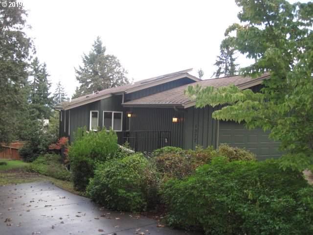 1577 Braeman Village, Eugene, OR 97405 (MLS #19577423) :: The Lynne Gately Team