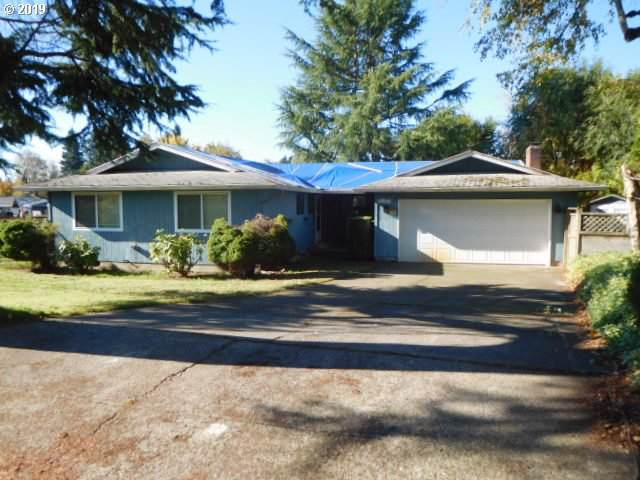 8816 NW 18TH Ave, Vancouver, WA 98665 (MLS #19584214) :: Team Zebrowski
