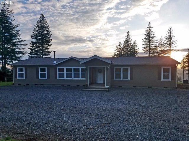 42 Victoria Ln, Washougal, WA 98671 (MLS #19587439) :: Matin Real Estate Group