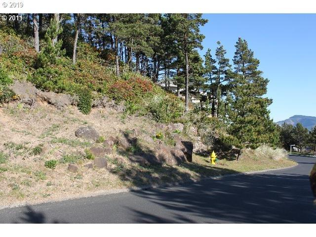 Capes #39, Oceanside, OR 97134 (MLS #19590335) :: The Galand Haas Real Estate Team