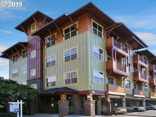 400 NE 100TH Ave #101, Portland, OR 97220 (MLS #19593239) :: Premiere Property Group LLC