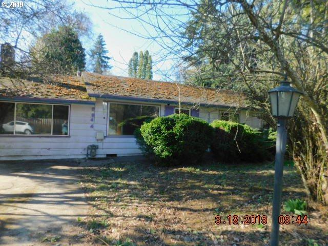 5944 Burma Rd, Lake Oswego, OR 97035 (MLS #19593856) :: Change Realty