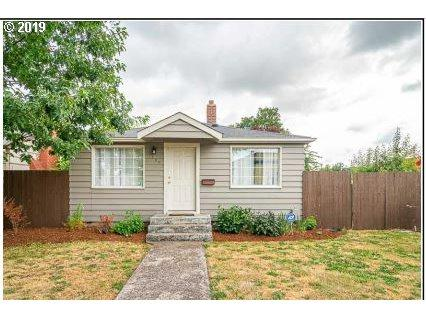 1199 Donna Ave, Salem, OR 97301 (MLS #19595184) :: Townsend Jarvis Group Real Estate