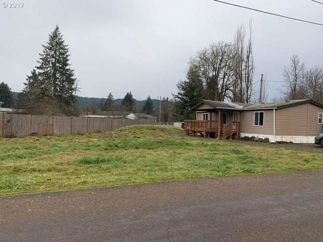 92231 Alcorn St, Marcola, OR 97454 (MLS #19597115) :: Change Realty