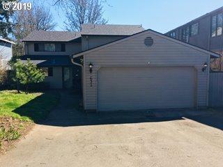 651 5TH St, Lake Oswego, OR 97034 (MLS #19598594) :: McKillion Real Estate Group