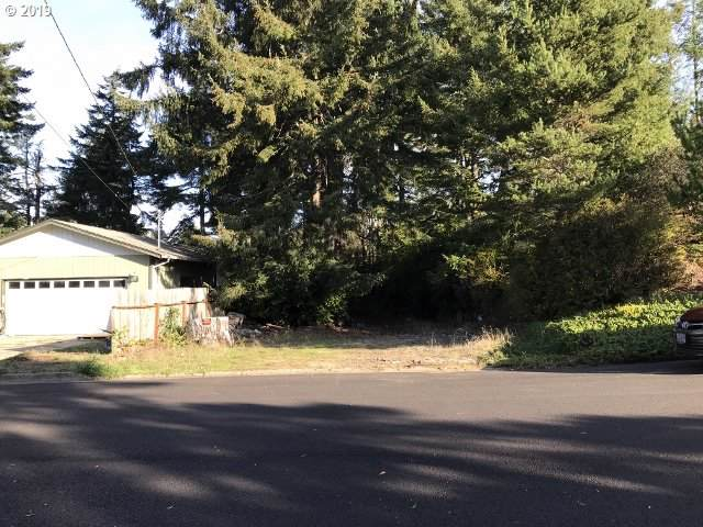 11th St #200, Florence, OR 97439 (MLS #19601900) :: Townsend Jarvis Group Real Estate