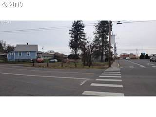 212 N 15TH St, St. Helens, OR 97051 (MLS #19601904) :: Next Home Realty Connection