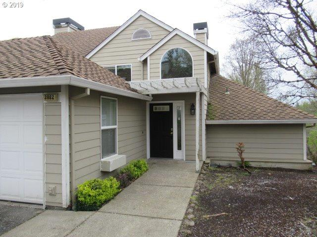 3982 Carman Dr, Lake Oswego, OR 97035 (MLS #19603828) :: Townsend Jarvis Group Real Estate
