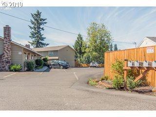 12027 NE Plantation Rd, Vancouver, WA 98685 (MLS #19604278) :: Change Realty