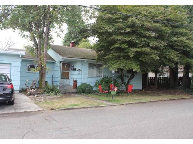 35 Dubois Ln, St. Helens, OR 97051 (MLS #19605293) :: The Lynne Gately Team