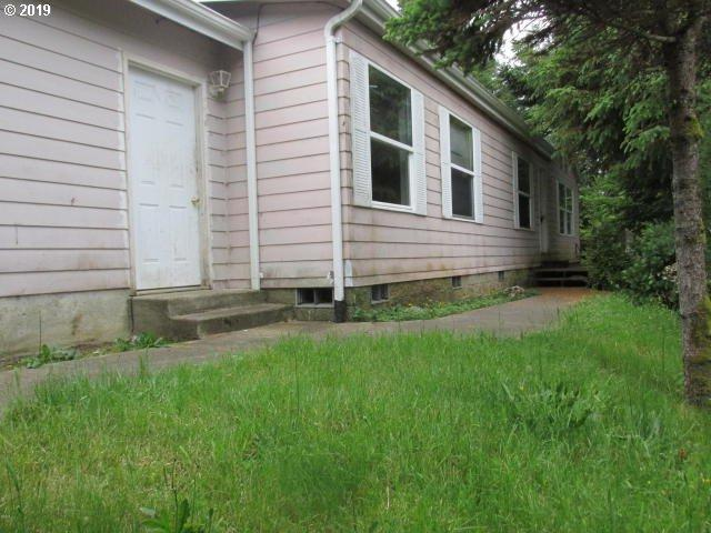 4291 SE Inlet Ave, Lincoln City, OR 97367 (MLS #19605659) :: TK Real Estate Group