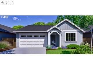 134 NE Liberty (Lot 41) Ln, Estacada, OR 97023 (MLS #19607744) :: Matin Real Estate Group