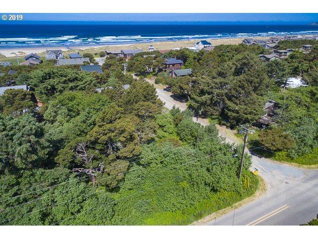 Windward Ln #101, Manzanita, OR 97130 (MLS #19608246) :: The Galand Haas Real Estate Team
