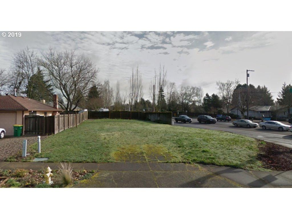 0 130TH Ave - Photo 1