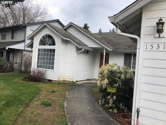 15314 NE 6TH St, Vancouver, WA 98684 (MLS #19609909) :: Premiere Property Group LLC
