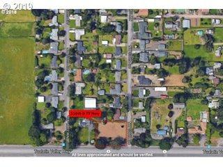 0 336th Ave - Photo 1
