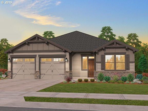 3900 S Hay Field Cir, Ridgefield, WA 98642 (MLS #19611984) :: McKillion Real Estate Group