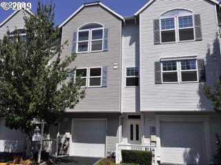 14365 SW Cougar Ridge Dr, Beaverton, OR 97008 (MLS #19613579) :: McKillion Real Estate Group