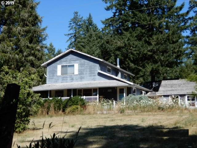 92309 Goldson Rd, Cheshire, OR 97419 (MLS #19613663) :: TK Real Estate Group