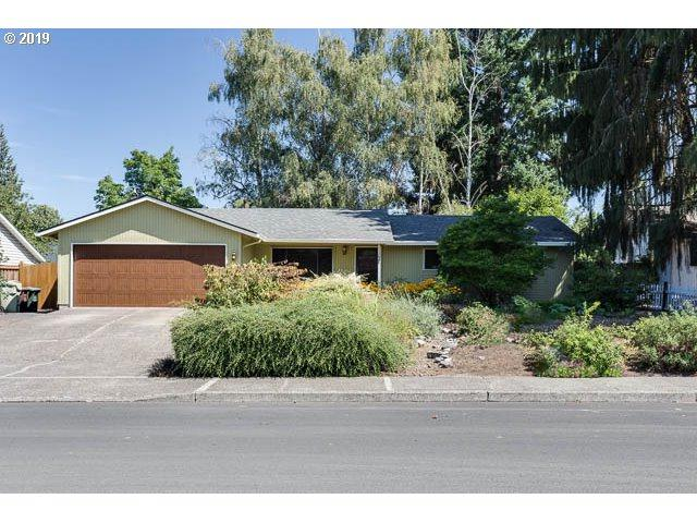 1680 52ND Ave - Photo 1