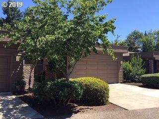 1261 Spyglass Dr, Eugene, OR 97401 (MLS #19617922) :: McKillion Real Estate Group
