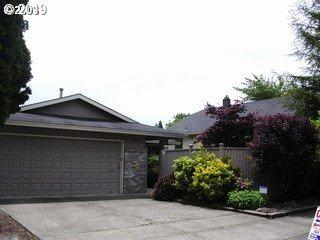 2014 SE Nehalem St, Portland, OR 97202 (MLS #19619700) :: Next Home Realty Connection