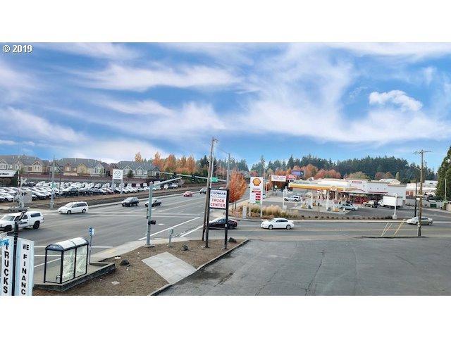1319 SE Tualatin Valley Hwy, Hillsboro, OR 97123 (MLS #19619765) :: Fox Real Estate Group