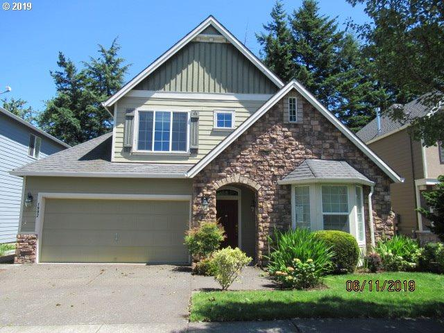 1992 SW Elise Pl, Troutdale, OR 97060 (MLS #19622422) :: Next Home Realty Connection