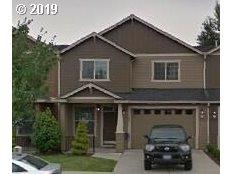 807 SE 9TH Cir, Battle Ground, WA 98604 (MLS #19625092) :: Portland Lifestyle Team