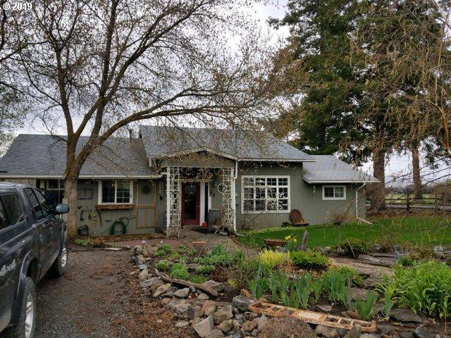 69550 Antles Ln, Cove, OR 97824 (MLS #19625934) :: TK Real Estate Group