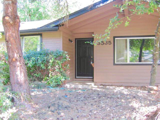 3535 Kevington Ave, Eugene, OR 97405 (MLS #19627069) :: The Galand Haas Real Estate Team