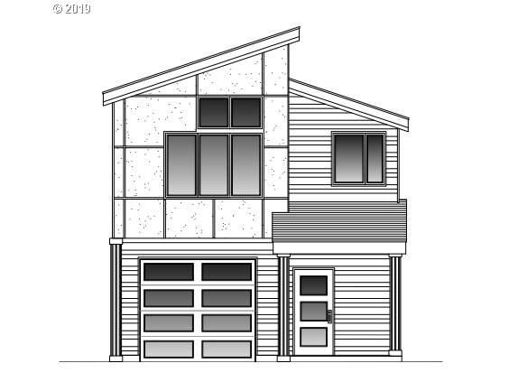 17855 SW Niks Dr, Beaverton, OR 97003 (MLS #19628307) :: Premiere Property Group LLC