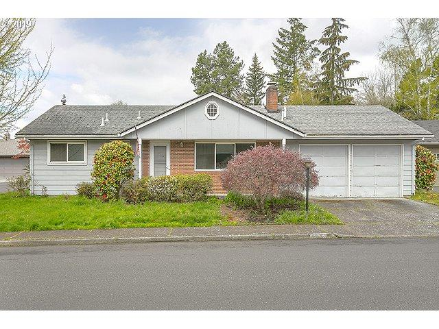 16065 SW Royalty Pkwy, King City, OR 97224 (MLS #19629838) :: Townsend Jarvis Group Real Estate