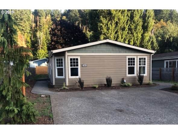 12 Ruckel St, Cascade Locks, OR 97014 (MLS #19630009) :: Townsend Jarvis Group Real Estate