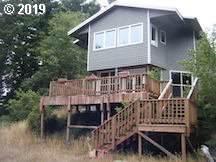 26672 Sebastian Ln, Gold Beach, OR 97444 (MLS #19633878) :: R&R Properties of Eugene LLC
