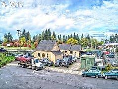 1014 A St, Woodland, WA 98674 (MLS #19634008) :: Song Real Estate