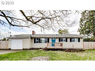 4170 Royal Ave, Eugene, OR 97402 (MLS #19638674) :: Song Real Estate