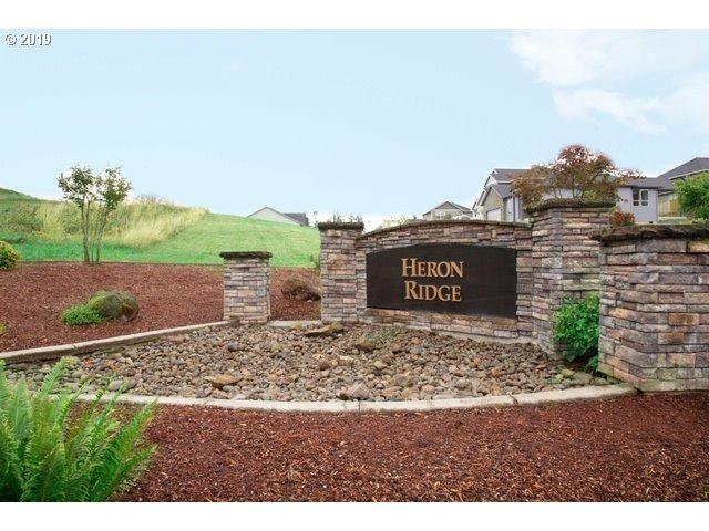 1303 N Heron Dr, Ridgefield, WA 98642 (MLS #19640654) :: Realty Edge