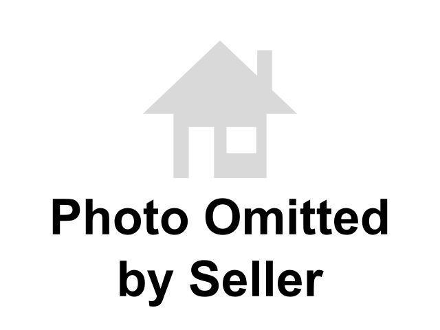 0 NE 199th St, Battle Ground, WA 98604 (MLS #19641125) :: Fox Real Estate Group