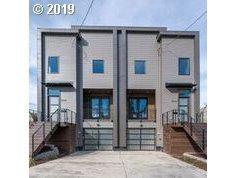 5505 NE 32nd Pl, Portland, OR 97211 (MLS #19641645) :: McKillion Real Estate Group