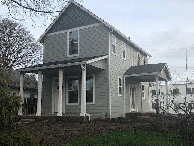 316 21st Ave, Longview, WA 98632 (MLS #19642462) :: Cano Real Estate