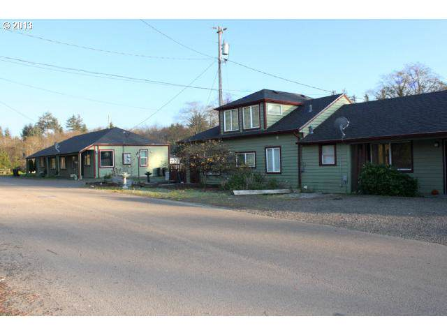 4835 Phelps Ave, Netarts, OR 97143 (MLS #19647540) :: Change Realty