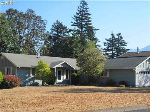 903 Sun Tillikum, North Bonneville, WA 98639 (MLS #19649734) :: The Lynne Gately Team