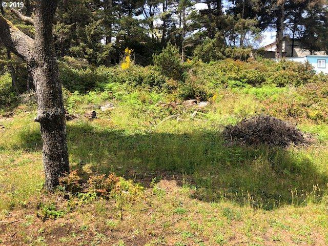 4th Ave #00106, Florence, OR 97439 (MLS #19651615) :: Beach Loop Realty
