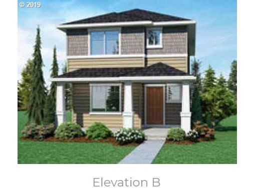 539 NE 137TH Ave Lot55, Vancouver, WA 98684 (MLS #19651831) :: McKillion Real Estate Group