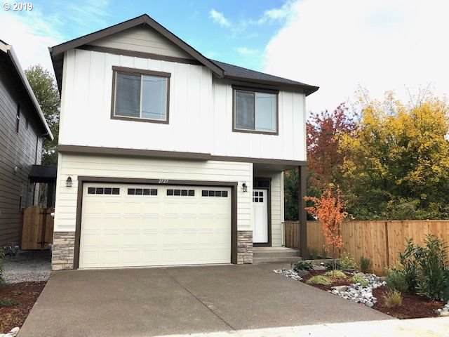 2727 26TH Ave, Forest Grove, OR 97116 (MLS #19651906) :: McKillion Real Estate Group