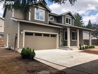 12485 SE Harlold, Portland, OR 97035 (MLS #19652760) :: McKillion Real Estate Group