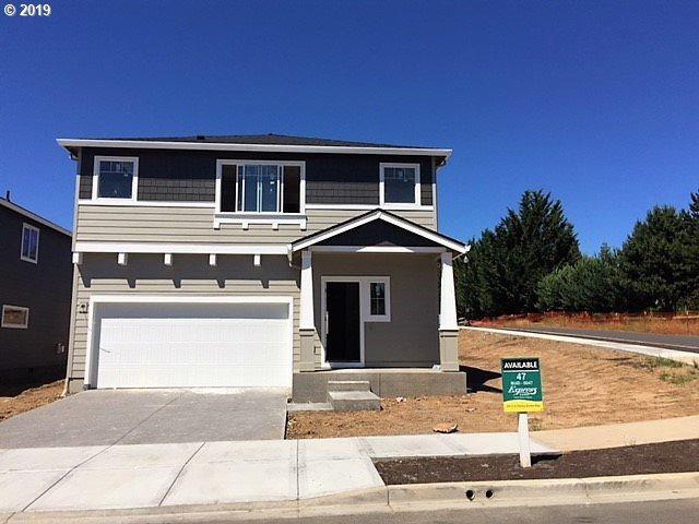 2912 S Cherry Grove Way, Ridgefield, WA 98642 (MLS #19653278) :: TK Real Estate Group