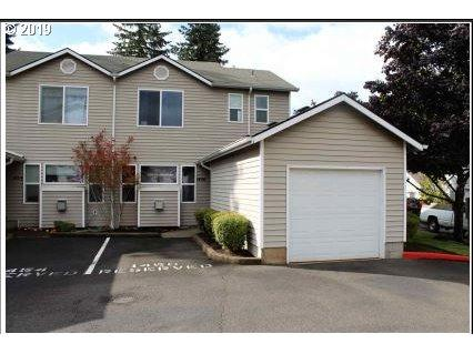 1450 Madelyn Ave, Salem, OR 97306 (MLS #19654402) :: Townsend Jarvis Group Real Estate