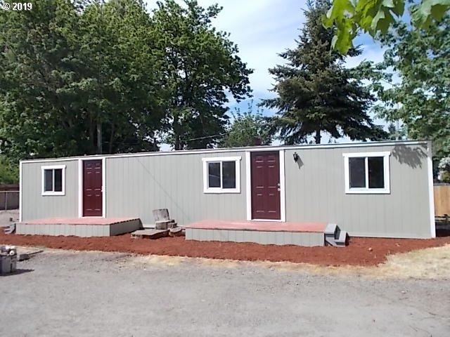 1210 Taney St, Eugene, OR 97402 (MLS #19660454) :: Song Real Estate